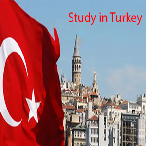 Turkey's Growing Appeal as a Study Destination