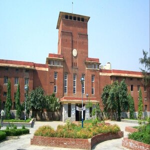 DU Announces Special Cut-Off List and Admission To Several UG Courses has Reopened