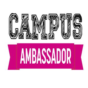 Top Benefits of being a Campus Ambassador