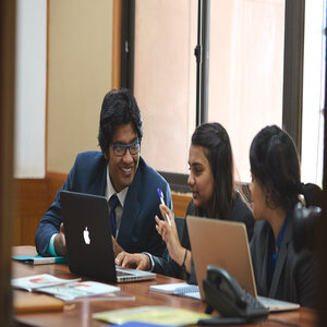 IIM-Udaipur Invites Applications for PG Diploma in Business Administration for Working Executives