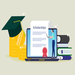 Top Scholarships MBA students can Apply for in 2021