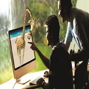 Planning a Career in VFX and Animation? Know about Career Scope, Courses, Eligibility and Skills Required