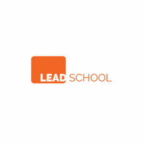 LEAD School Announces India's First Hybrid School System for 2021 Academic Year