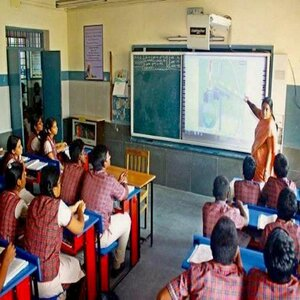 HC Refuses to Stay Order Allowing Private Schools to Charge Annual, Development Fees