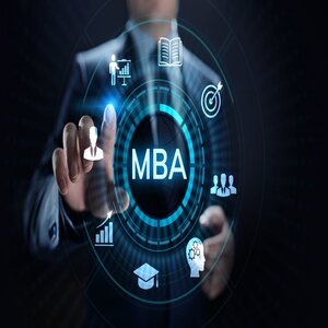 Top Study Destinations to Pursue your MBA and Why