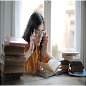 Where Can I Get Help with Logic Problems: Get Your Personal Assignment Doer