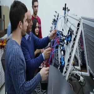 Top Benefits of pursuing an M.Tech after B.Tech