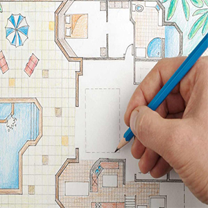 How to be an Interior Designer in India