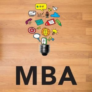 Here's How Pursuing Online MBA Programs can Help You
