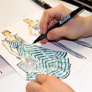Career Options after Fashion Designing