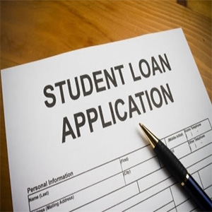 Things that Every Student Should Know Before Applying for an Education Loan