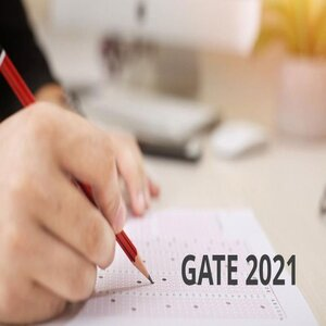 GATE 2021 From February 5; IIT Bombay Releases Exam Day Guidelines