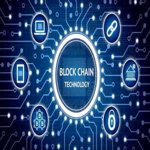 Benefits of Mastering Blockchain Technology