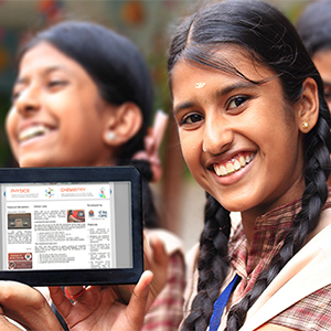 How we assist in Education in Rural India