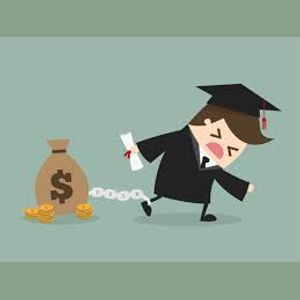 Higher Education Institutions look to Oracle Student Cloud to Streamline Financial Aid Systems to Help Relieve Student Debt