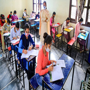 DESU to Offer Professional Training to Students in Numerous Fields After CBSE Class 10 Exams