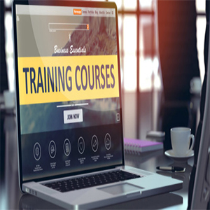 Top Five Courses for IT Employees