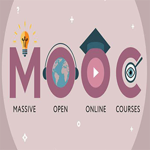 MOOCs vs. Conventional Mode of Teaching and Learning