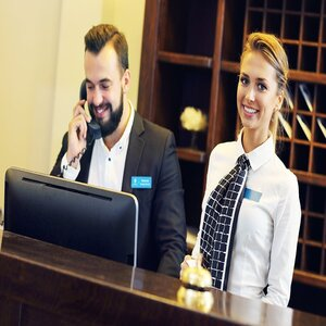Career Options to Explore in Hospitality and Tourism Management Industry