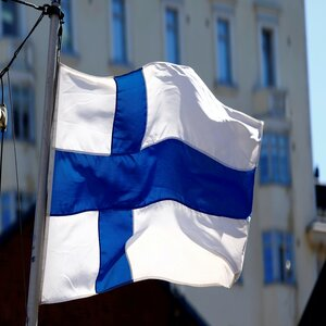 Higher Education in Finland and what makes it a Unique Option for International Students