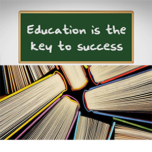 Why education is so Important?