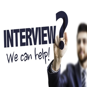 How do I prepare for Placement Interview?
