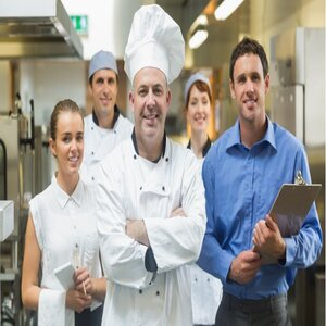 How Hotel Management Students can find Internships Overseas?