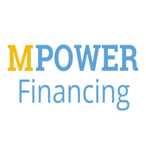 Mpower Financing Announces Three New Programs