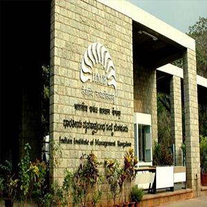 IIM Bangalore Expands Goldman Sachs 10,000 Women in India