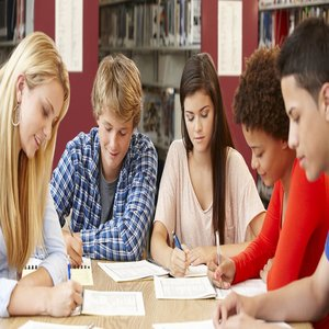 Benefits of Entrepreneurship Education for Students