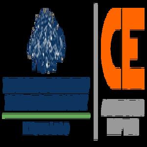 CIE At IIIT Hyderabad Declares the Beginning of Its Next Cohort of Deep Tech Accelerators