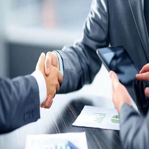 Probate Loans: Should You Get Advance on Inheritance?