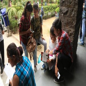 Common Test not Mandatory for UG Admissions from 2021-22 session