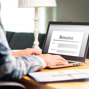 Must Have Skills to Showcase on Your Resume