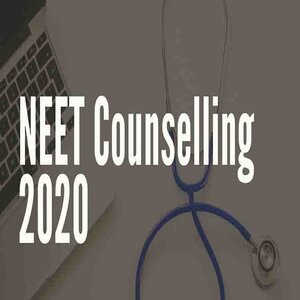 NEET State Counselling 2020: Check the MBBS, BDS Counselling State-Wise Schedule