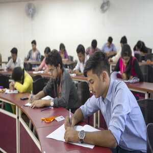 CLAT 2021: Results to Be Announced on 28th July, Counselling Schedule Released