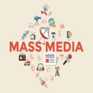 Bachelor of Mass Media (B.M.M) - Syllabus, Eligibility, and Scope