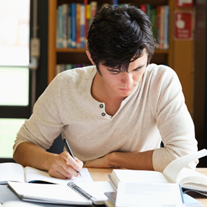 Scientifically Proven Ways to Study Better for the Competitive exams