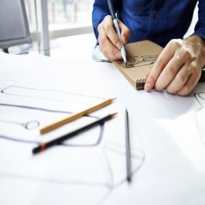 7 Creative Careers in Design Industry