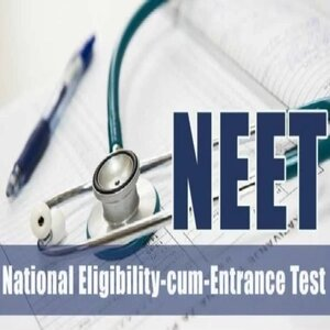 NEET 2020 Counselling Round 2 Postponed, Check Latest Updates Here