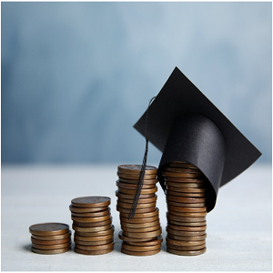 Everything You Need To Know Before Taking An Education Loan