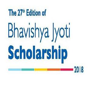 NIIT announces 27th Bhavishya Jyoti Scholarship (BJS) for Graduates and Under Graduates