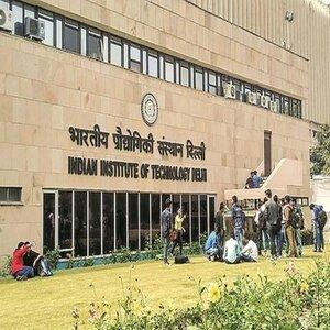 IIT Delhi Introduces New Chair in Data Analytics