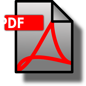 Facts about GogoPDF That You Need to Know