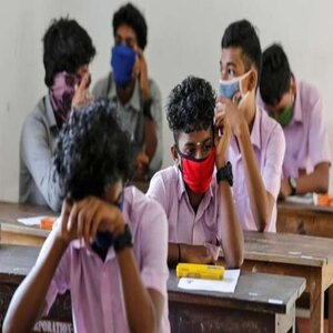 Education Ministry Directs NTA to Design New Syllabus for JEE Main, NEET 2021