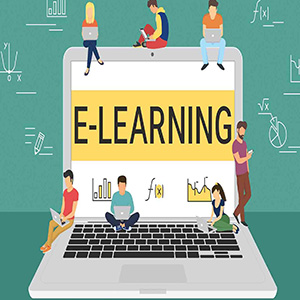 e-Learning is the New Learning amid Coronavirus Pandemic