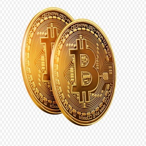 What Will Happen In Bitcoin Halving?