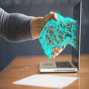 Free Online Courses on Artificial Intelligence on SWAYAM, UGC Invites for Applications