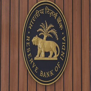 RBI Admit Card 2021 Released for Recruitment Examination under Non – CSG Posts