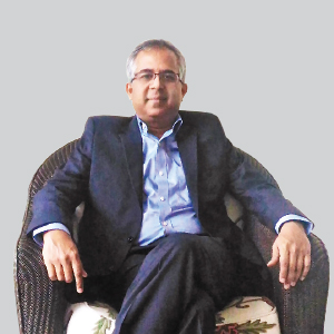 Evolving from a Graduate to a Talent Made in India